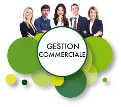 gestion-commerciale