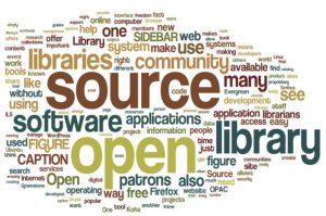 logiciel-open-source