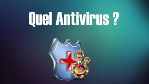 securise-ordi-antivirus